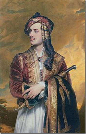 220px-Lord_Byron_in_Albanian_dress