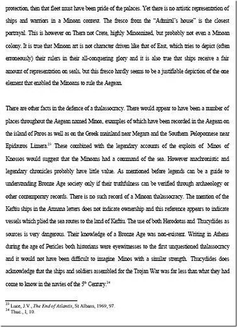 St Albans γεγονότα dating