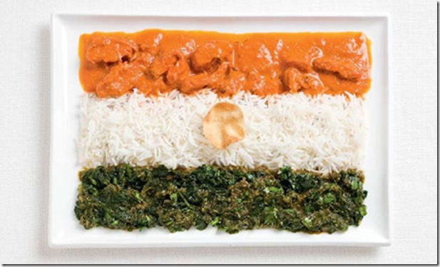 foodflag06