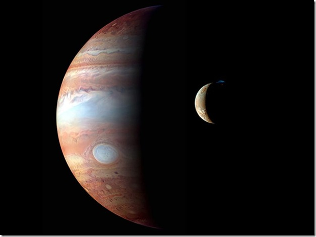 jupiter-moon-io-oxygen-cloud-800x600